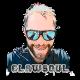 ClawSoul