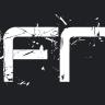 feedbackradio