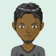 Profile photo of thammavongsam