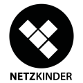 Avatar for netzkinder
