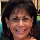 Lisa Curcio