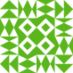 gravatar for avmikhaylov_1