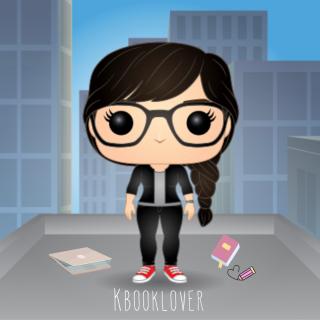 Kbooklover