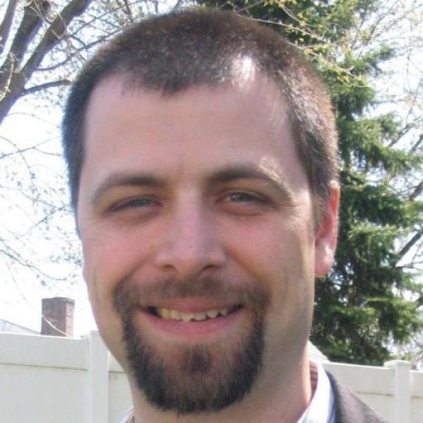 John Kleinschmidt Avatar