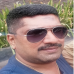 Navindran Gowrikumar