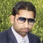 Waqas Cheema