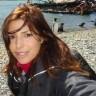 avatar for Chiara Rossi