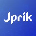 View jprik's Profile