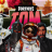 TomSurYoutube__