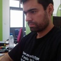 Vasco Pinheiro