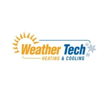 weathertech's picture