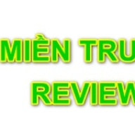 Mientrungreview
