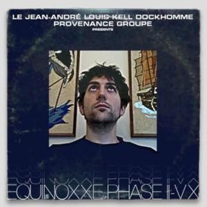 pyenapple at Discogs
