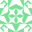 New_New's gravatar image