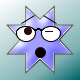 antrakto's avatar