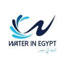 فريق WaterInEgypt