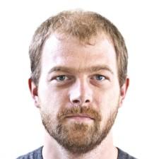 Avatar for Ryan.Michael from gravatar.com
