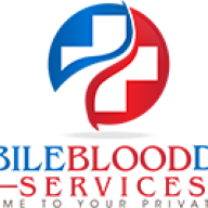 Inhomephlebotomyservices