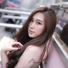 felly13's picture