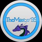 View TheMaster99's Profile
