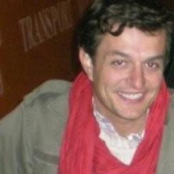 avatar for Olivier Demeocq