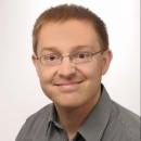 HannesBiribauer