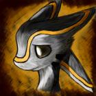 View Levrix's Profile
