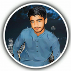 Photo of MUHAMMAD IQRAR