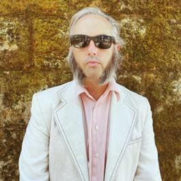 avatar for Gabriel Hart
