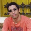 Álvaro Henrique Ferreira da Silva