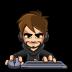 David Owens II's avatar