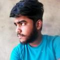 Pahasara_Ridmaka