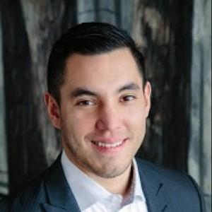 Levi Sanchez, CFP®, CPWA®, BFA™
