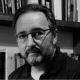 Ignacio Sáinz de Medrano