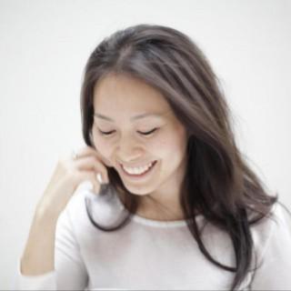 Piti Koshimura