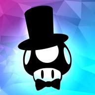 GameSunk