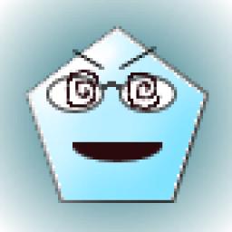avatar de Dalila