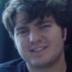 Simon Kaegi's avatar