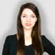 Cosima | Ricemilkmaid Blog