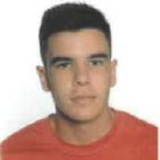 Photo of Álvaro