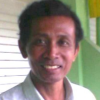Gambar dari Cahyana Purnama
