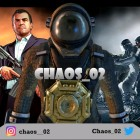 View Chaos_002's Profile