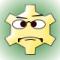 https://sibsorkhsemnan.ir/?option=com_k2&view=itemlist&task=user&id=65870