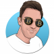 Crypto Coin Dude
