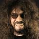 Markus KARG's avatar