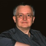 Viktor T. Toth