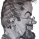David Eedle