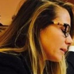 avatar for Virginie Joron
