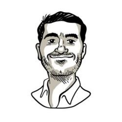 Robin Jennings's avatar