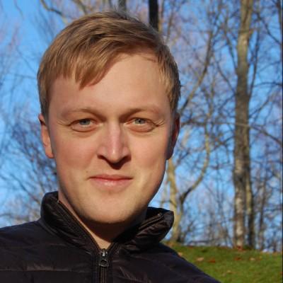 Joakim.Karlsson